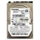 HDD 120 GB SATA FOR LAPTOP