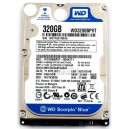 LAPTOP HDD 320 GB SATA NEW